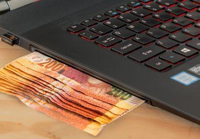 lapto--money